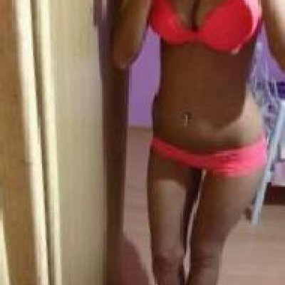 bikinimausplz7
